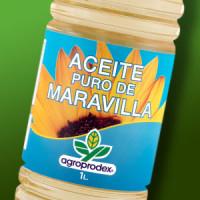 Aceite_Maravilla
