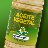Aceite_Vegetal_1L