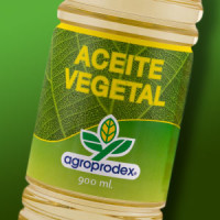 Aceite_Vegetal_900-ml