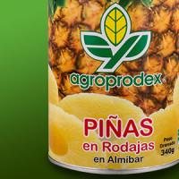 Pinas-Rodajas