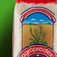 min-arroz-blanco-g2